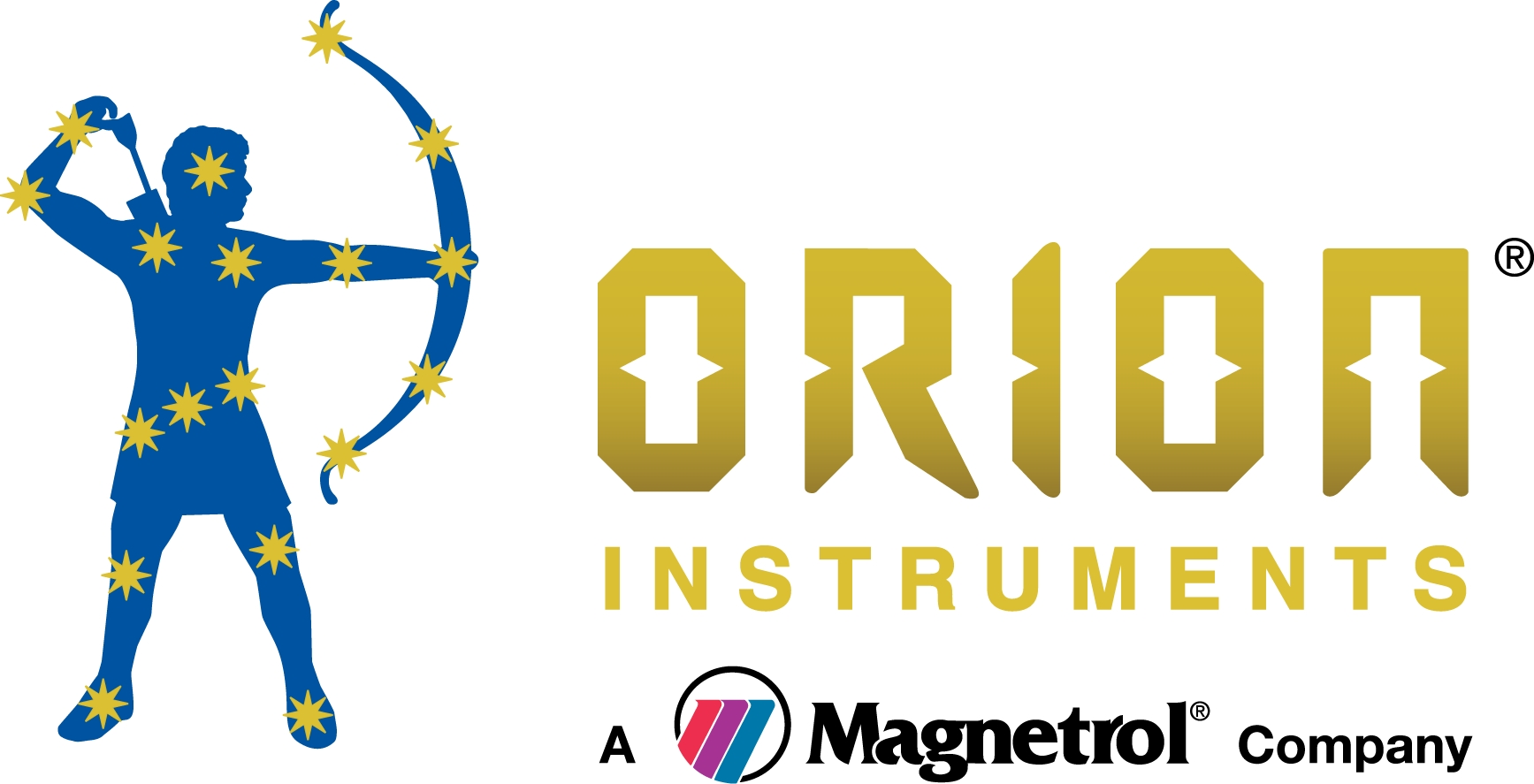 Promac_Orion_Instruments_logo