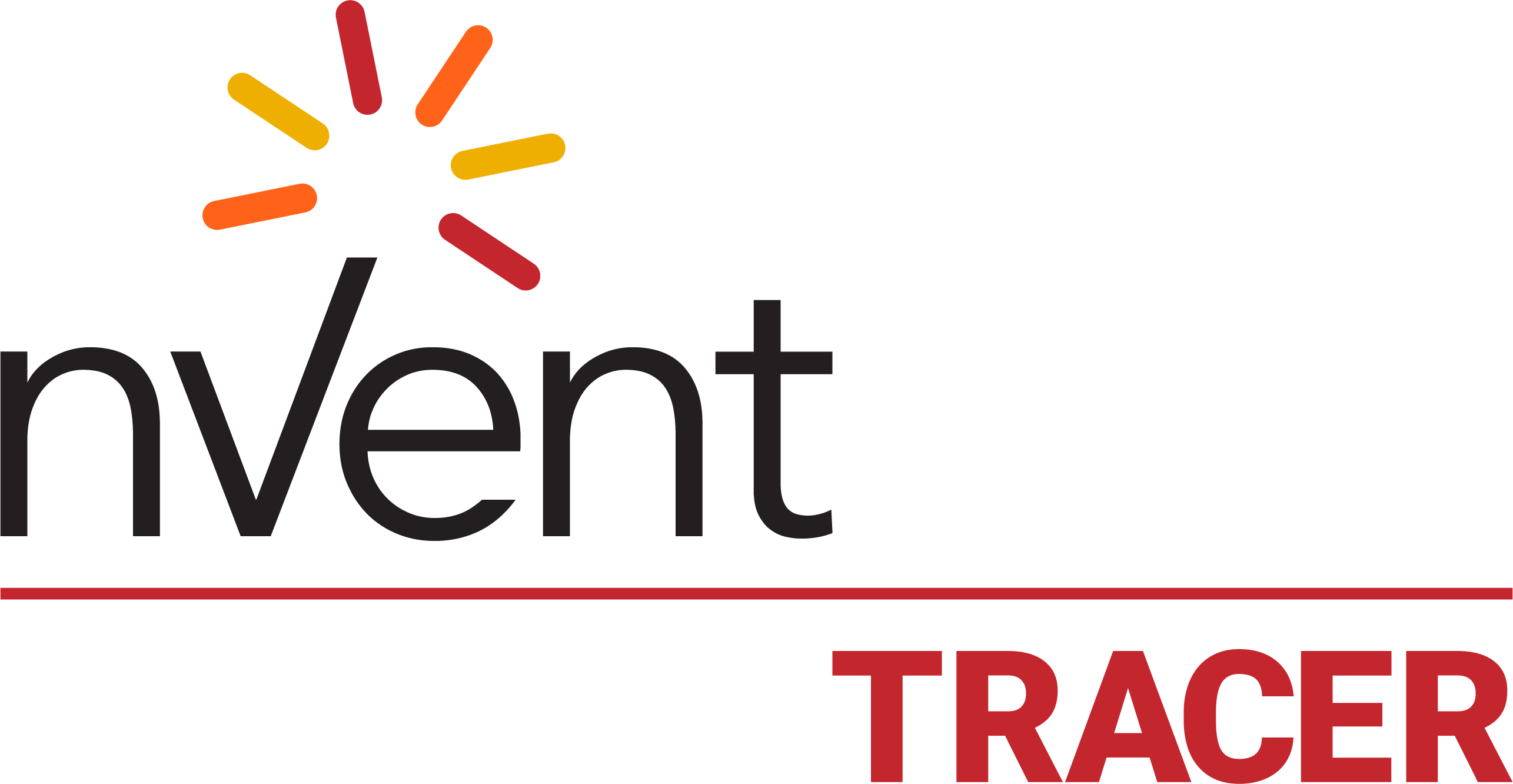 Promac_nVent_Tracer_Logo1